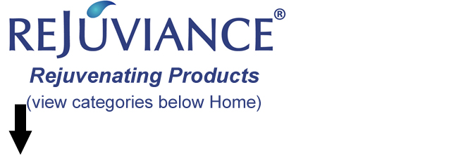 ReJuviance Products Corp