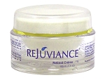 Retinol Cream - Resurfacing Alternative