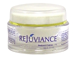 Retinol Cream - Alternative to Microderm Abrasion